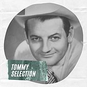 Tommy Selection von Tommy Duncan