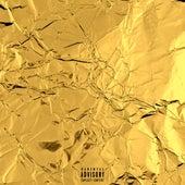 GOLD DUST by Lee Scott