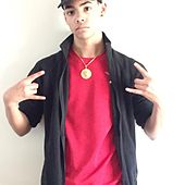 Target Freestyle van Mixxed Kidd