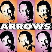 Arrows by The Arrows (Pop)