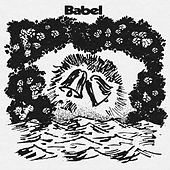 The Bell & Red Water by babel