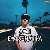 Amilli by Emc Senatra