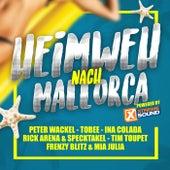 Heimweh nach Mallorca powered by Xtreme Sound von Various Artists