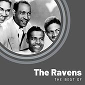 The best of The Ravens by The Ravens