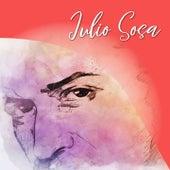 Julio Sosa de Julio Sosa
