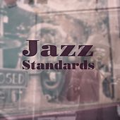 Jazz Standards de Melvin Carter Junior