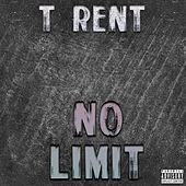 No Limit by Trent