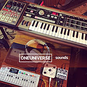 Sounds by One Universe