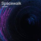 Spacewalk de Jupiter