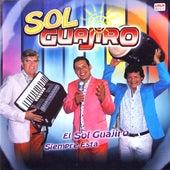 El Sol Guajiro Siempre Está by Sol Guajiro