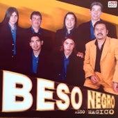 Algo Mágico by Besonegro