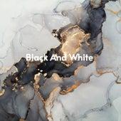 Black and White de Bill Haley Ennio Morricone