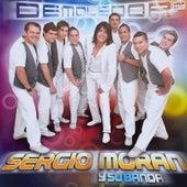 Demoledor de Sergio Morán y su Banda