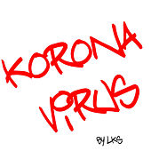 KORONA VIRUS de Lks