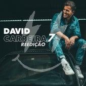 7 by David Carreira
