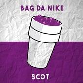Bag da Nike by Scot