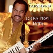 Greatest Hits by Daryl Davis
