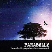 These Electric Pages Have Been Unplugged by Parabelle