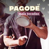 Pagode Mais Tocadas de Various Artists