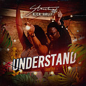 Understand by Stone Bwoy