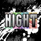 Night de Dead North