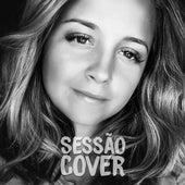 Sessão Cover de Julie Mendes