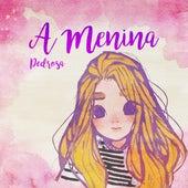 A Menina de Pedro Sa