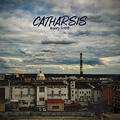 Catharsis by Razzy Evans