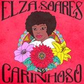 Carinhoso von Elza Soares