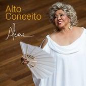 Alto Conceito von Alcione