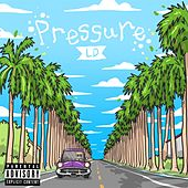 Pressure by LD