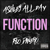 Function (feat. F$O Dinero) by Ashley All Day