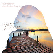 Songs and Feelings: A Bridge Between Different Worlds de Tess Fletcher
