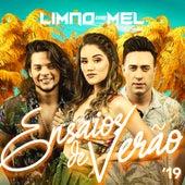 Ensaios de Verão '19 by Limão Com Mel