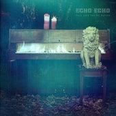 Fall Like You're Flying by echoecho
