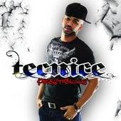 Prestigious - Single by Tecnice'