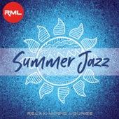 Summer Jazz de Relax Music Lounge