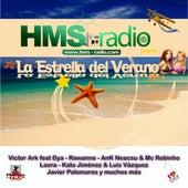 Hms Radio - La Estrella Del Verano di Various Artists