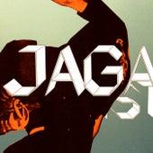 A Livingroom Hush by Jaga Jazzist