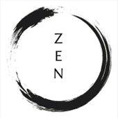 Zen de Hernán Navarro
