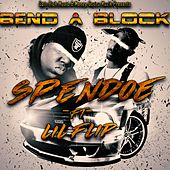 Bend A Block de Spendoe