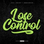 Lose Control by FLVR