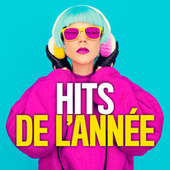 Hits de l'année von Various Artists