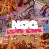 Ngumpul-Ngumpul von Nsg