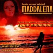 Maddalena de Ennio Morricone