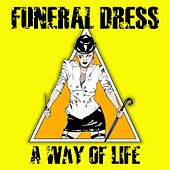 A Way of Life de Funeral Dress