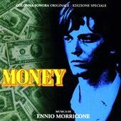 Money - Intrigo In Nove Mosse di Ennio Morricone