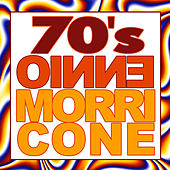 '70 Ennio Morricone de Ennio Morricone