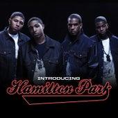 Introducing Hamilton Park by Hamilton Park