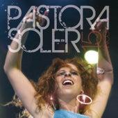 15 Años de Pastora Soler